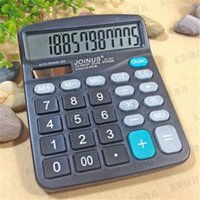 bearing calculator - 15 cm Electronic calculator general calculate tool for office financial or study use stationery accessories