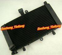 Wholesale Cooler Radiator For CBR250RR MC22 CBR RR Aluminum Alloy order lt no track