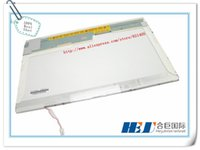 ap ple - NEW arrievd originel LP154WX7 TLB2 quot RGB lcd screen for ap ple PANEL LAP TOP