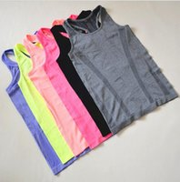 Cheap LJJD3462 50pcs Hot Shapers neotex shirt Stretch Slimming Vest Body Shaper Control Vest tops women Training corsets women sports vests