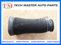 Cheap Air Shock Spare Parts for W220 Best W220 Front Dust Cover