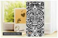beautiful hood - For Lenovo Vibe X2 Fashion Beautiful DIY Hard Print CellPhone Phone case Cover Skin Bag Hood styles freeshipping