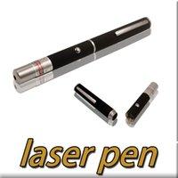 efit - Laser Pen mW nm Green light Beam Laser Pointer Pen efit For SOS Mounting Night Hunting teaching Xmas gift Opp Package