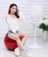bar stools - 2015 Hot Glass steel bar stool ABS ball chair color sofa stool round stool leisure outdoor furniture waiting stool red black white