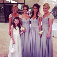 Cheap bridesmaid dresses Best Bridesmaid Dresses