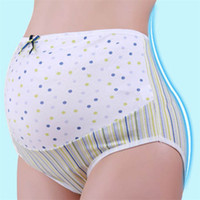 Where to Buy Maternity Underwear Sexy Online? Where Can I Buy ...