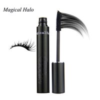 amazing beauty products - Magical Halo Amazing Lash Mascara Cosmetic Curling Lengthening Eye lashes Women Beauty Products