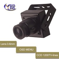 Cheap micro cctv Best surveillance camera