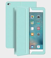 Wholesale Brand JOYROOM Ipad Mini4 Leather Case Stand Flip Back with Auto Sleep Wake Up Funtion Cover For Ipad Mini4