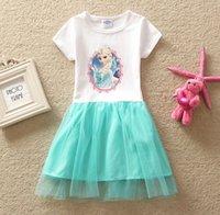Cheap frozen Best babies clothes