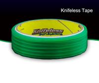 auto body tape - Knifeless Tape Auto Car Sticker Vinyl Film Cutting Tools Finish Line Tapes Cut Knife Size cm x cm