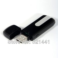 Cheap New Mini DVR U8 USB Disk HD Hidden Camera Motion Detector Video Recorder 720x480 Long Working Time