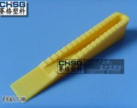 Wholesale 10 mm accessories Ceramic tile ceramic pad insert an essential tool
