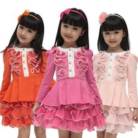 Cheap tutu dresses for girls Best children christmas dresses
