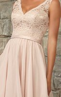 Cheap 2015 Bridesmaid Dresses Best Lace Bridesmaid Dress