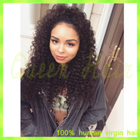 auburn delivery - lace front wig full lace human hair wigs a Top quality brazilian virgin hair brazilian lace front wigs hours delivery