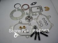 bearing repair kit - New Turbo Charger Repair Kit Rebuild Kit T2 T25 T28 TB02 TB25 TB28 DSM Turbocharger D Thrust Bearing Dynamic