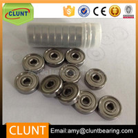 ball bearing buy - buy get off R144 High Speed Dental Handpiece Bearing mm mm mm