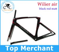 carbon frame road bicycle - 2015 newest full carbon road bike Wilier Carbon Frame wilier frame cento1 air bicycle frame quadro de bicicleta carbon road frame bicicleta