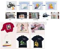 Wholesale Korea sublimation inkjet transfer paper A4 printer paper special paper
