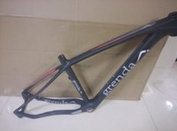 Wholesale grenda complete mountain bike speed made in carbon t800 easy cycling bicycle grenda brand only kg