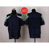 blank football jersey - Blank Football Jerseys American Football Wears Cheap Jerseys Hot Sale Brand Sportswears New Collection Outdoor Uniform for Sale