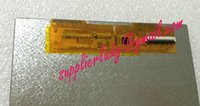 Wholesale Original and New inch LCD screen WTL0785D01 for Ainol Novo Mini Tablet PC YH079IF40 C IPS LCD