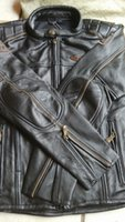 Cheap Jackets leather Best Leather Quick Dry leather jacket