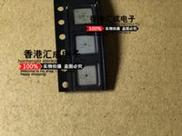 barometer pressure sensor - BMP085 pressure sensor digital pressure sensor chip barometer LGA8 NEW