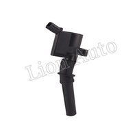 Wholesale Lion Ignition Coil For Ford f150 Pickup l l v8 f7tz Ab