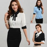 Pakistan Office Wear for women 2012 | Dresses for Working Girls 2012