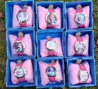 Precio de Gifts-2015 Nuevas Perlas De Cristal De Diamante De Imitación De La Joyería Nupcial De Imitar Mariposa Collar De La Conjunto De Arete De Novia Accesorios De La Joyería De La Boda Conjuntos De