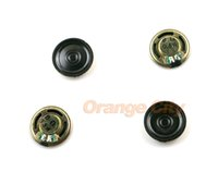 speaker new and brand - Brand new for Gameboy Advance Speaker for GBA and for GBC Console OEM