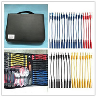 automotive wires cables - MST Cable MT MT Multifunction Circuit Test Wiring Accessories Kit Cables Works With MST