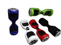 blance - Hot quot Smart Balance Wheel with Samsung Battery Hoverboard Smart Blance Scooter Two Wheels Electric Scooters Smart Balance Drifting Board
