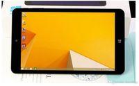 Wholesale PIPO W4 Inch Windows Tablet PC Intel Z3735G Quad Core GB GB IPS x800 Dual Cameras WIFI Bluetooth HDMI OTG