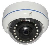 Wholesale 130 Degree Nightvision HD SDI Camera Fish Eye Wide Angle P Full HD CCTV Camera meters IR distance