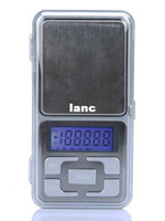 balance function - 500g g Mini Electronic Digital Pocket Scale Jewelry Weighing Balance Counting Function Blue LCD g tl oz ct