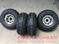 Wholesale For Attack tyre x vacuum tire aluminum alloy rim refires order lt no track