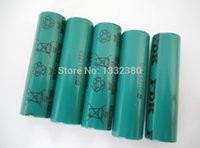 aa freight - freight free WEU FDK HR AAU mah AA V Ni MH Battery cell