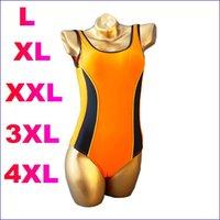Cheap bikini suit Best women swimwear