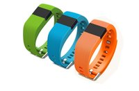 apple like display - Original JW86 Smart Bracelet Fitness Band Wristband Like Fitbit Charge HR Wireless Heart Rate Monitor OLED Display TW64 Upgraded