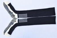 anti slip grip socks - Custom Design Print Logo quality Unisex Gender basketball men trampoline socks Customized Anti Slip jump Breathable cycling ankle grip socks