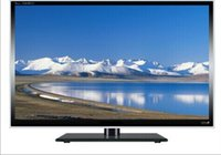 Hotel TV led tv - The ultra thin inch HD LED screen D Android perfect network TV