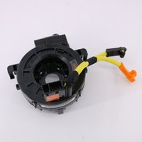 Wholesale SRS Airbag Clock Spring Wire Toyota CAMRY RAV4 part number