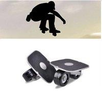 Wholesale Drift Skate freeline skate Outdoor Sports Drift Skate board new design Hot sale