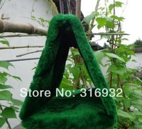 Wholesale Y3 Hot New pet house cage for parrots for decoration cages for parrots for winter keep warm pc