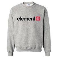 Cheap 2014 new famous skateboard full sleeve autumn cheap sports man hoodies sweatshirt sportswear winter