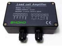 Wholesale Amplifier load cell transmitter high precision RW PT01A E full bridge strain gauge smowo