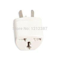 australian power socket - Travel UK to Australian Power Adapter Converter Wall Plug Socket Portable ES88